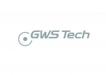 GWS Tech_Logo